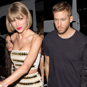 calvin and taylor relationship definition