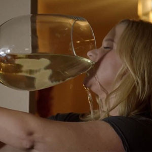 Wine GIF