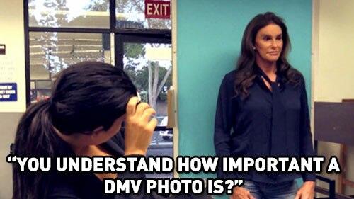 I Am Cait Season 2 Promo, Caitlyn Jenner