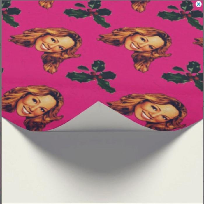 Mariah Carey Fan Art, Gifts, Etsy