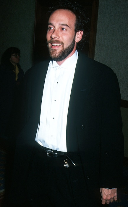 Marc Cohn, 1992