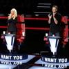 The Voice, The Voice Season 10, Christina Aguilera