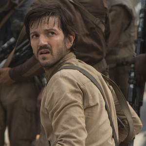 Diego Luna, Star Wars, Rogue One, Rogue One: A Star Wars Story