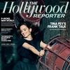 Tina Fey, The Hollywood Reporter