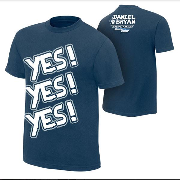 Total Divas Gift Guide, WWE