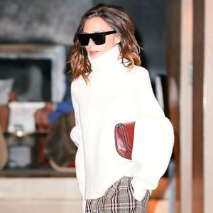 ESC: Dare to Wear, Victoria Beckham