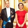 Prince William, Kate Middlton, Duchess of Cambridge