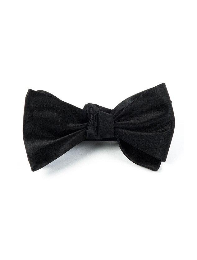 ESC: John Legend Tuxedo Guide