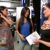 Total Divas, Total Divas 506, Brie Bella, Rosa Mendes, Nikki Bella