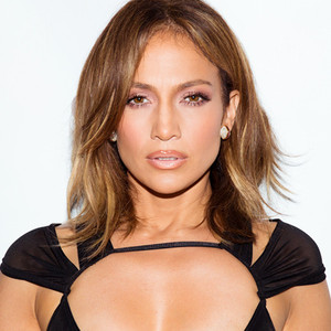 ESC: Must Do Monday, Jennifer Lopez