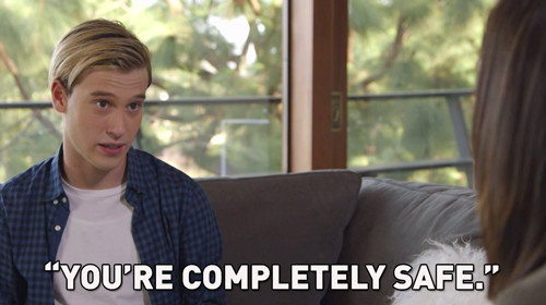 Hollywood Medium With Tyler Henry, Hollywood Medium With Tyler Henry 104, Tyler Henry, Amber Rose, Cheryl Burke, Terry Dubrow