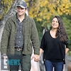 Mila Kunis Steps Out for First Time With Ashton Kutcher Since Giving Birth to Baby Dimitri