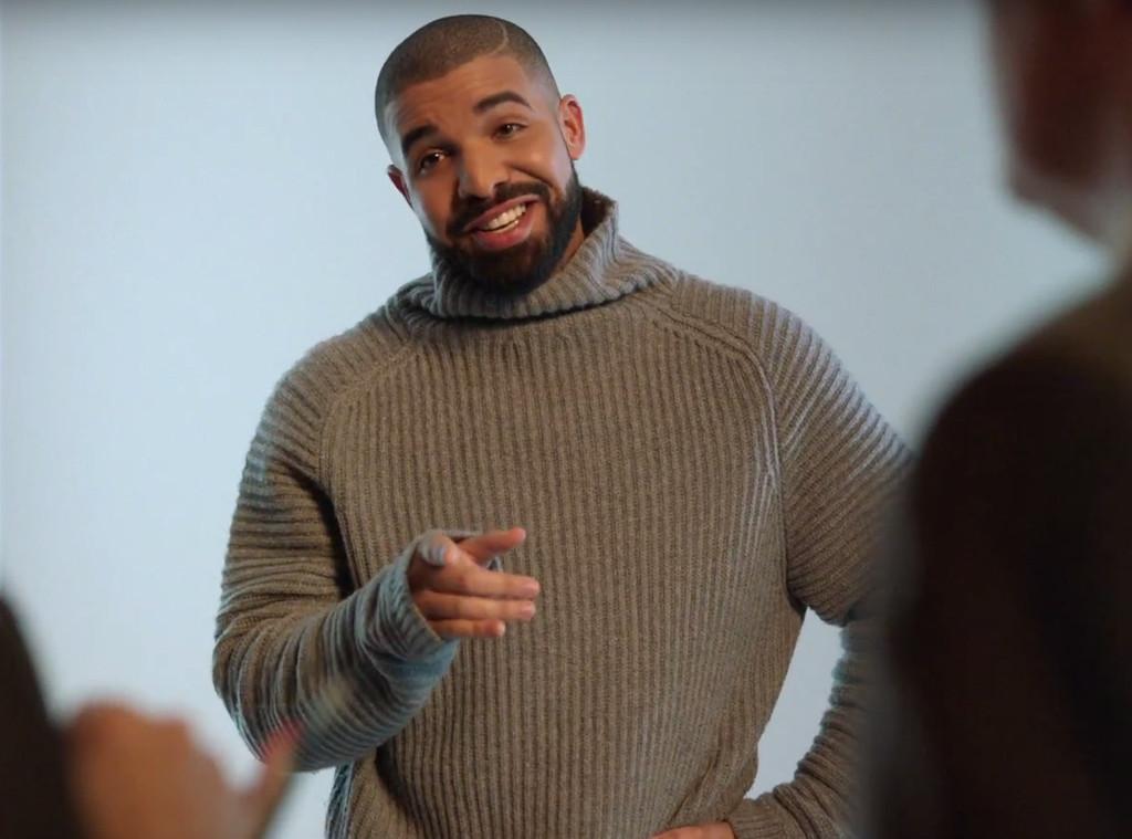 Drake, Super Bowl, T-Mobile