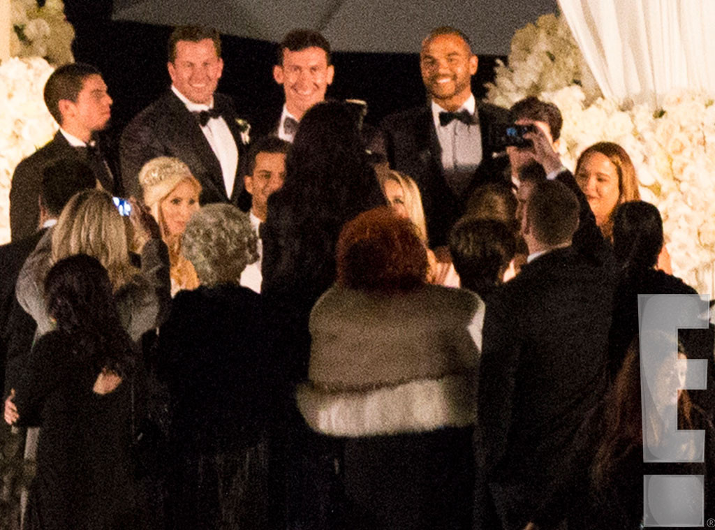 Watch the wedding date online megavideo in Sydney