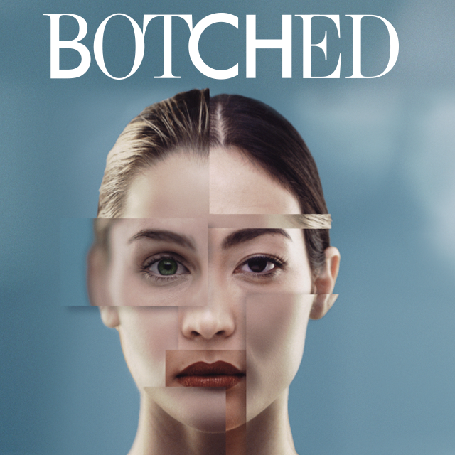 Botched S3 ShowPackage