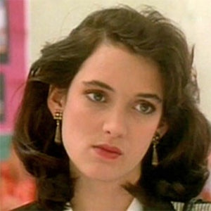 Let Winona Ryder and Netflix's Stranger Things Take You ...