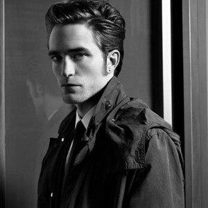 Robert Pattinson, Dior Homme Autumn 2016