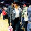 ESC: 5 Days 5 Ways, Beyonce