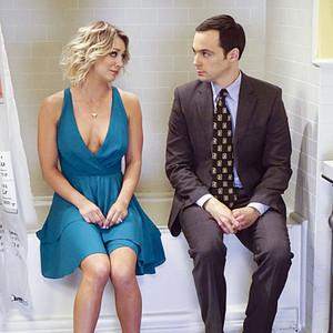Big Bang Theory, 200th episode