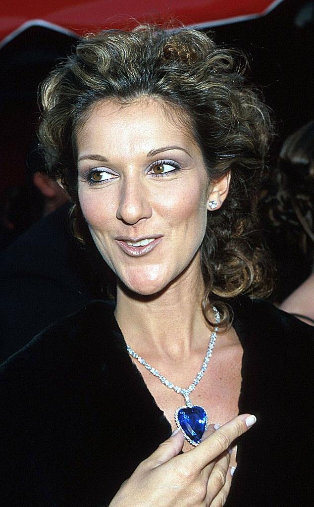 Cameron Diaz, Oscars 1998