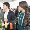 Independent Spirit Awards, Ian Somerhalder, Nikki Reed