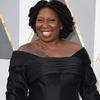 Whoopi Goldberg, 2016 Oscars, Academy Awards, Arrivals