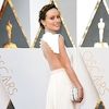 2016 Oscars, Academy Awards, Candids, Olivia Wilde