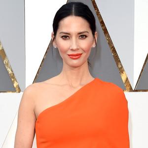 Oscars 2016: Die besten Looks