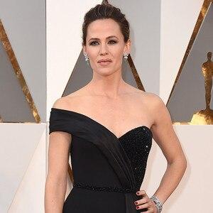 Jennifer Garner, 2016 Oscars, Academy Awards, Arrivals