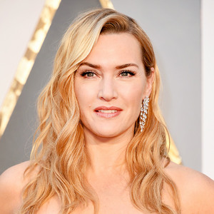 Kate Winslet News, Pictures, and Videos | E! News Kate Winslet