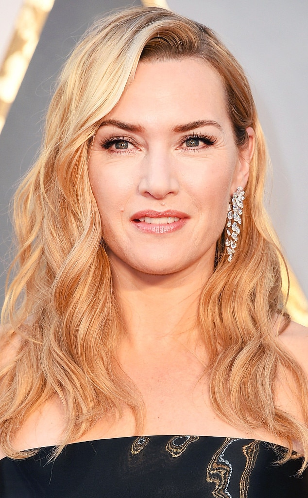 kate winslet best women 2000 Lincoln Town Car Fuse Diagram 2006 lincoln town car fuse box diagram