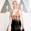 Jennifer Lawrence, 2016 Oscars, Academy Awards