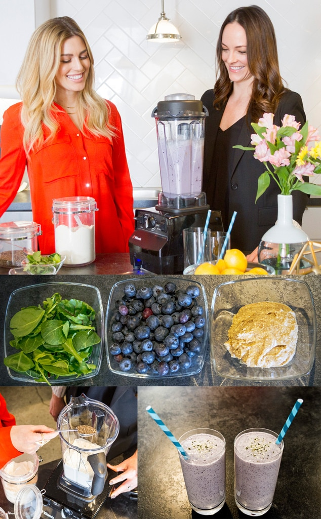 Carissa Loethen, Bridal Blog, Wedding Diet