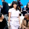 Rihanna, ESC: Fanny Packs