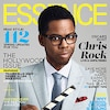 Chris Rock, Essence