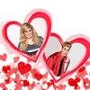 Rebel Wilson, Justin Bieber, Valentine's Day