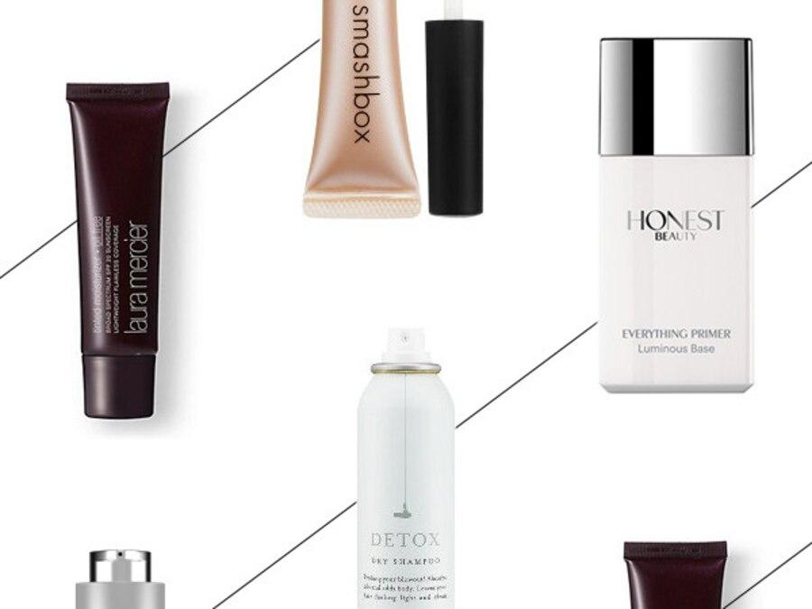 ESC, Addicting Beauty Products