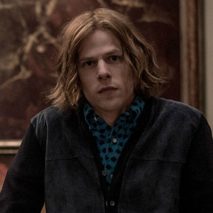 Jesse Eisenberg News, Pictures, and Videos | E! News