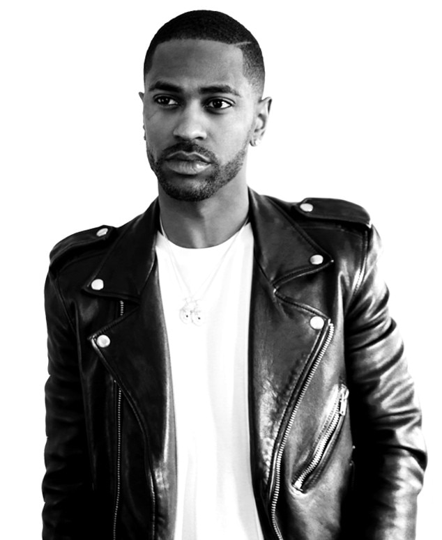 big sean moves lyrics