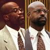 Chris Darden, Sterling K. Brown, American Crime Story