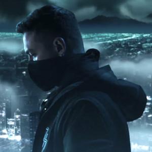 J Balvin, Music Video