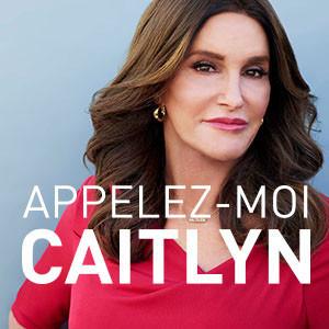 I Am Cait (FR: Appelez-moi Caitlyn)