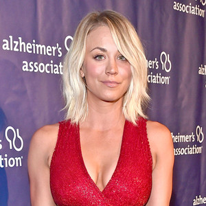 Kaley Cuoco News, Pictures, and Videos | E! News