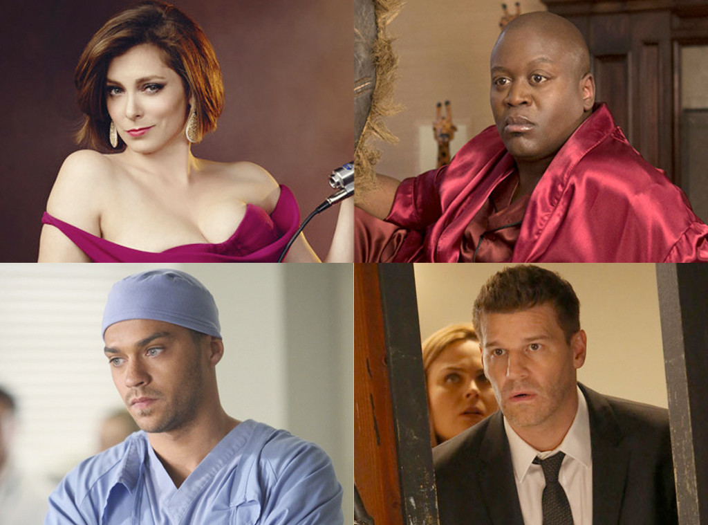 Renewed or canceled from renewed or canceled find out - Your favorite show ...