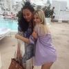 Morgan Stewart, Dorothy Wang, Rich Kids of Beverly Hills, Instagram