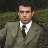 Tom Cullen, Downton Abbey