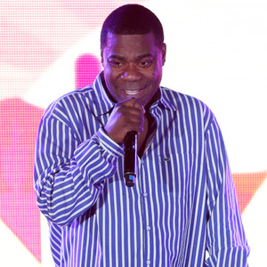 Tracy Morgan, SXSW