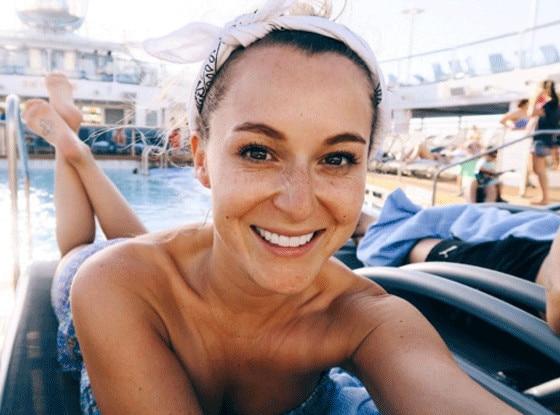 Alexa PenaVega Nude Photos 75
