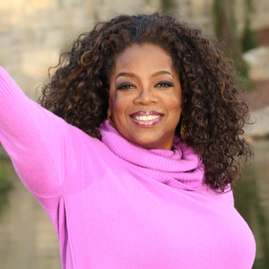 oprah online dating tips Tips for successful online dating with quality men tag / oprah october 26 to follow are a couple of great tips to ensure that you get those crucial dates.