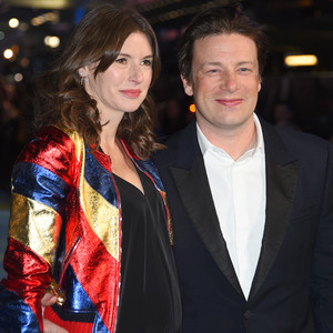 Jamie Oliver, Juliette Norton